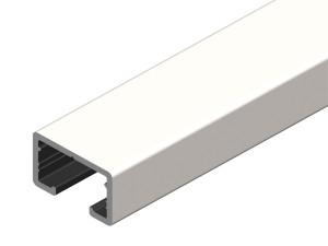 ELR50-Beyaz